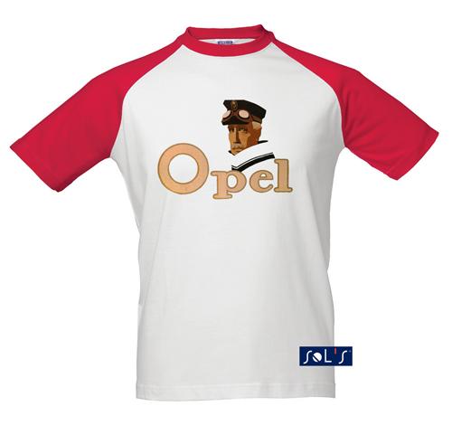 6f33593967 POLO FACTORY a pólók webáruháza. Egyedi pólók nyomtatása textilnyomás.